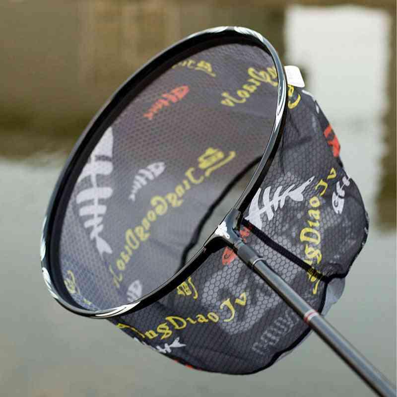 Fishing Folding Net