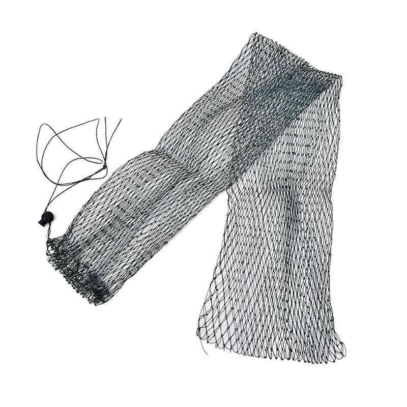 Nylon Foldable Fishing Net