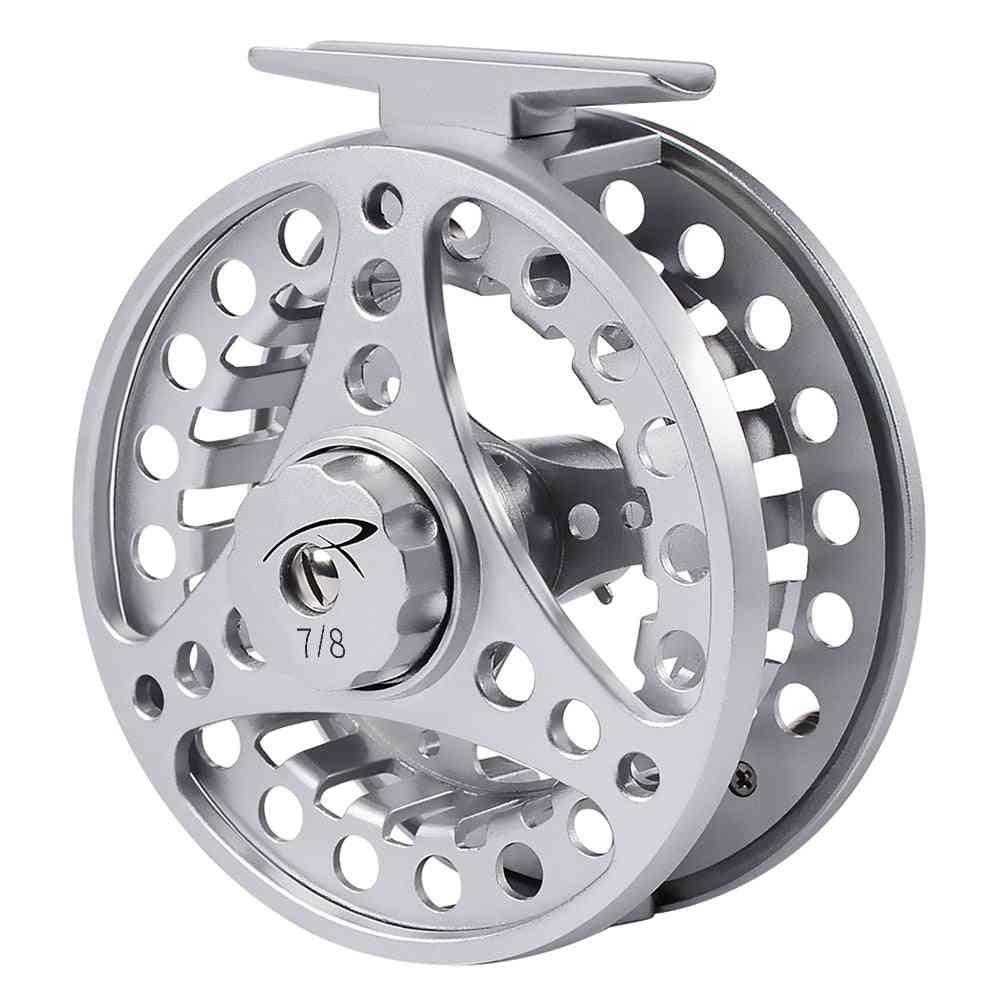 Proberos Fly Fishing Wheel