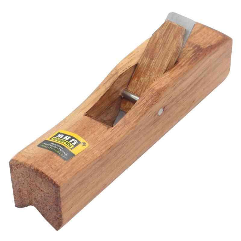 Wood Planer Hand Tools