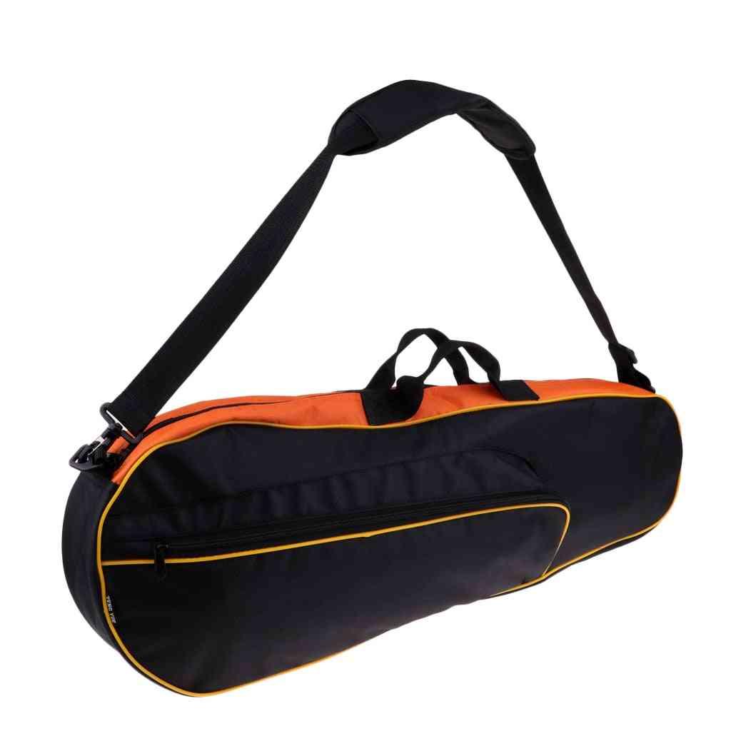 Waterproof Tennis Badminton Bag