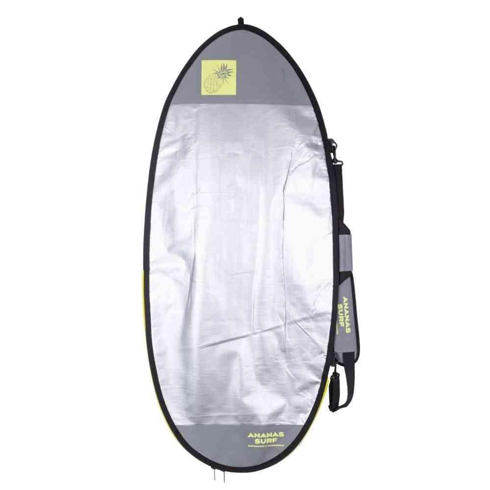 Ananas Surf  Skimboard Day Cover Wakesurf Foilboard Protect Boardbag