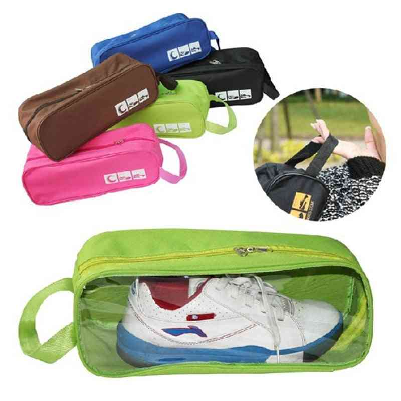Men Woman Fitness Gymnastic Basketball Football Shoes Bags