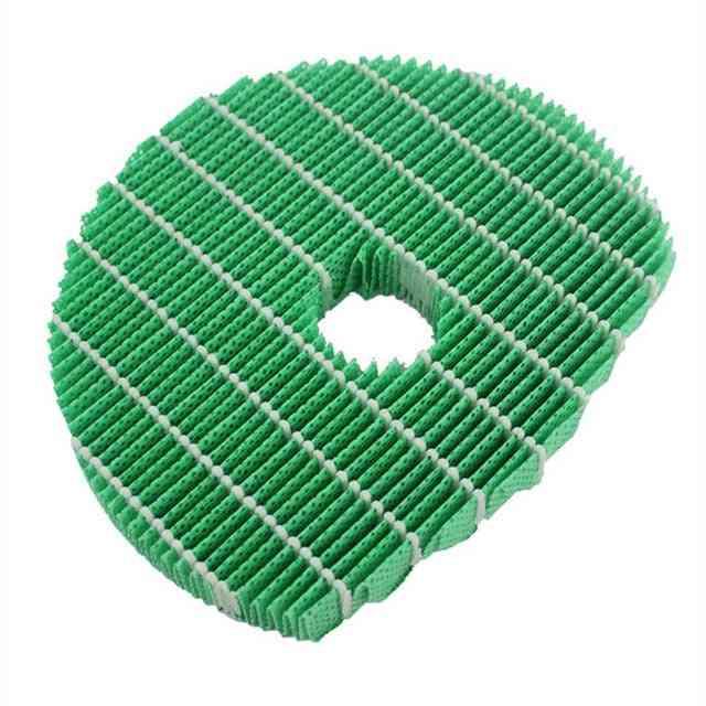 Air Purifier Hepa Filter For Sharp