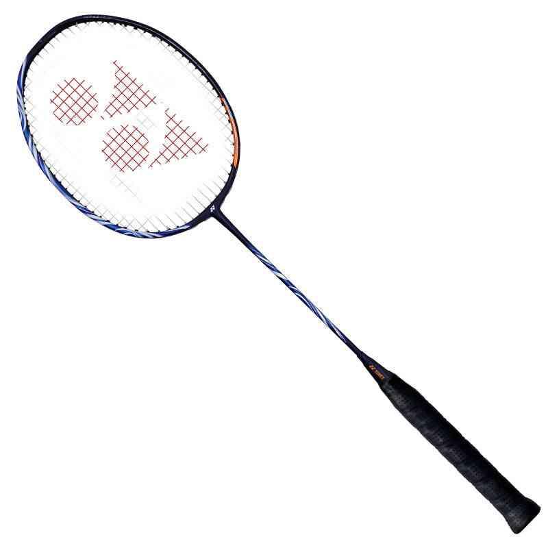 Relentless Attack Racquet