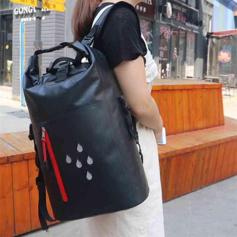 Waterproof Back Pack