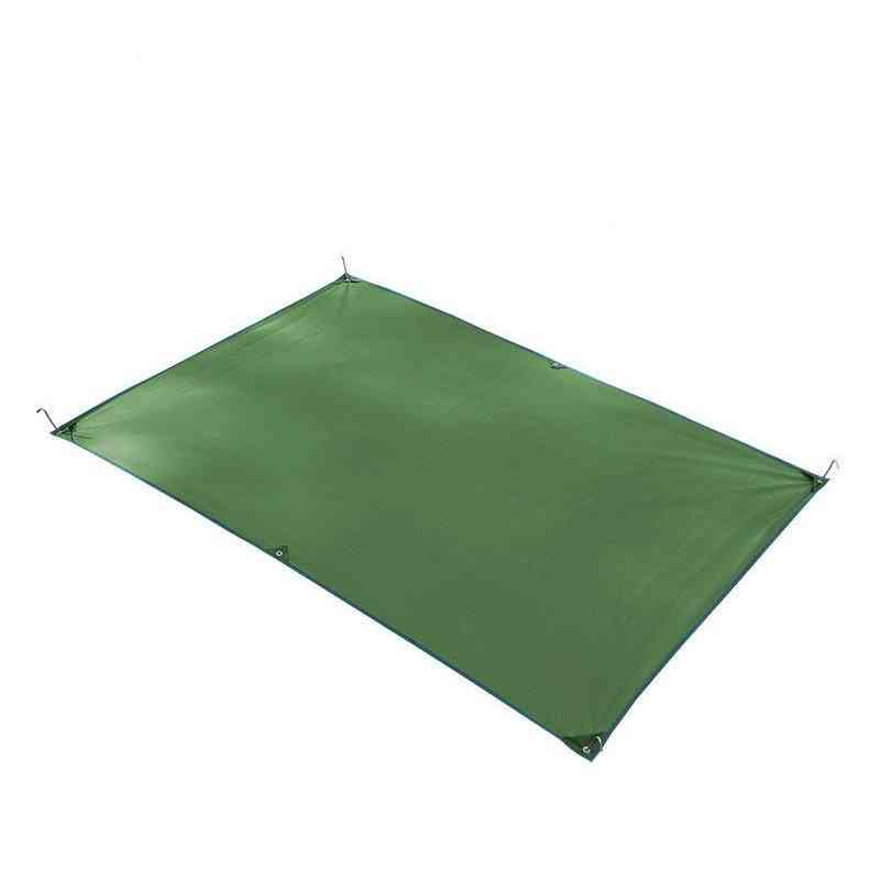 2-person, Moisture Proof Pad, Camping Mat For Outdoor