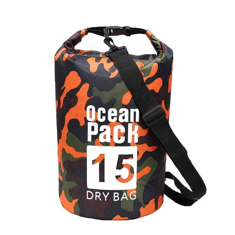 Diving Waterproof Bag