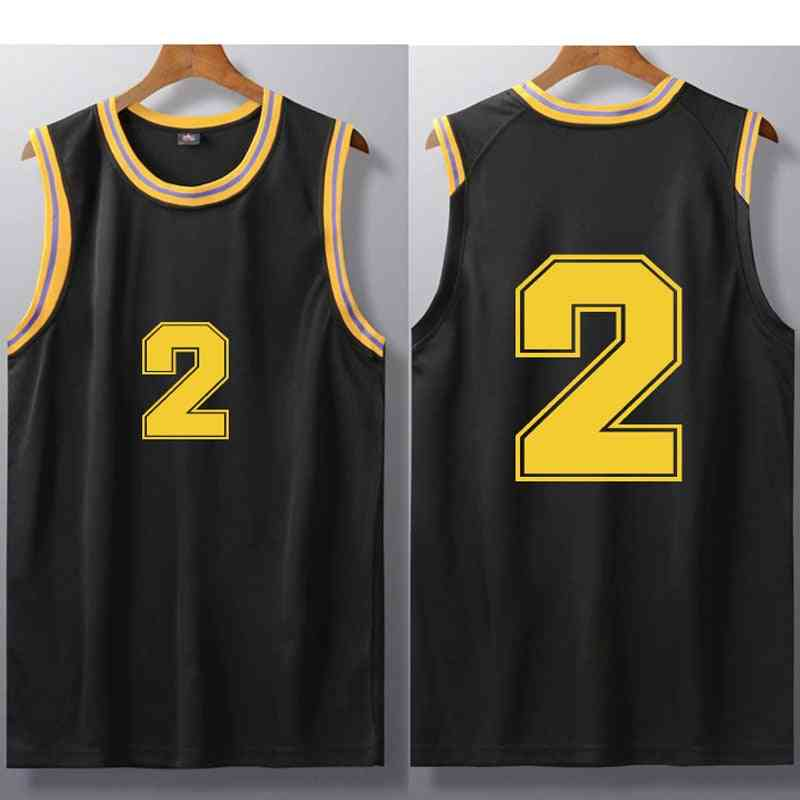 Custom Men's Basketball Jersey Uniforms, Basketball Shirts