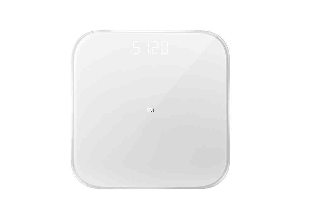 Original Digital Electronic Weighing Scale