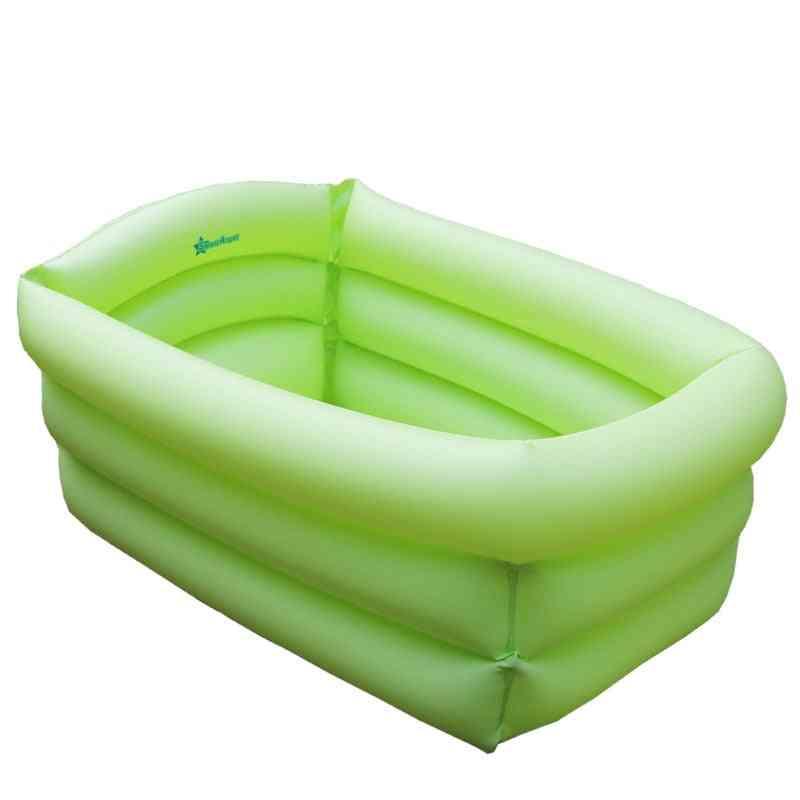 Children's Pool, Baby Bath Swimming Pool