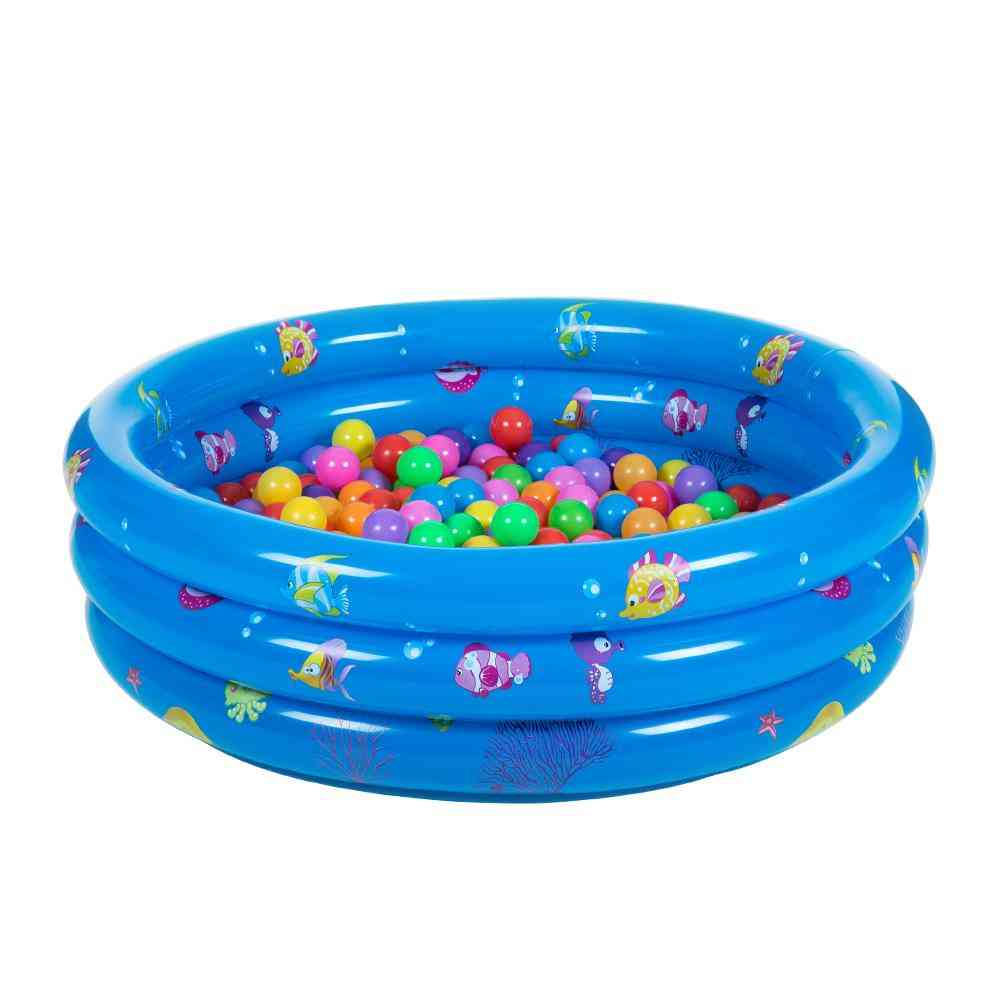 Baby Inflatable Swimming Pool, Swimming Bathing Pools