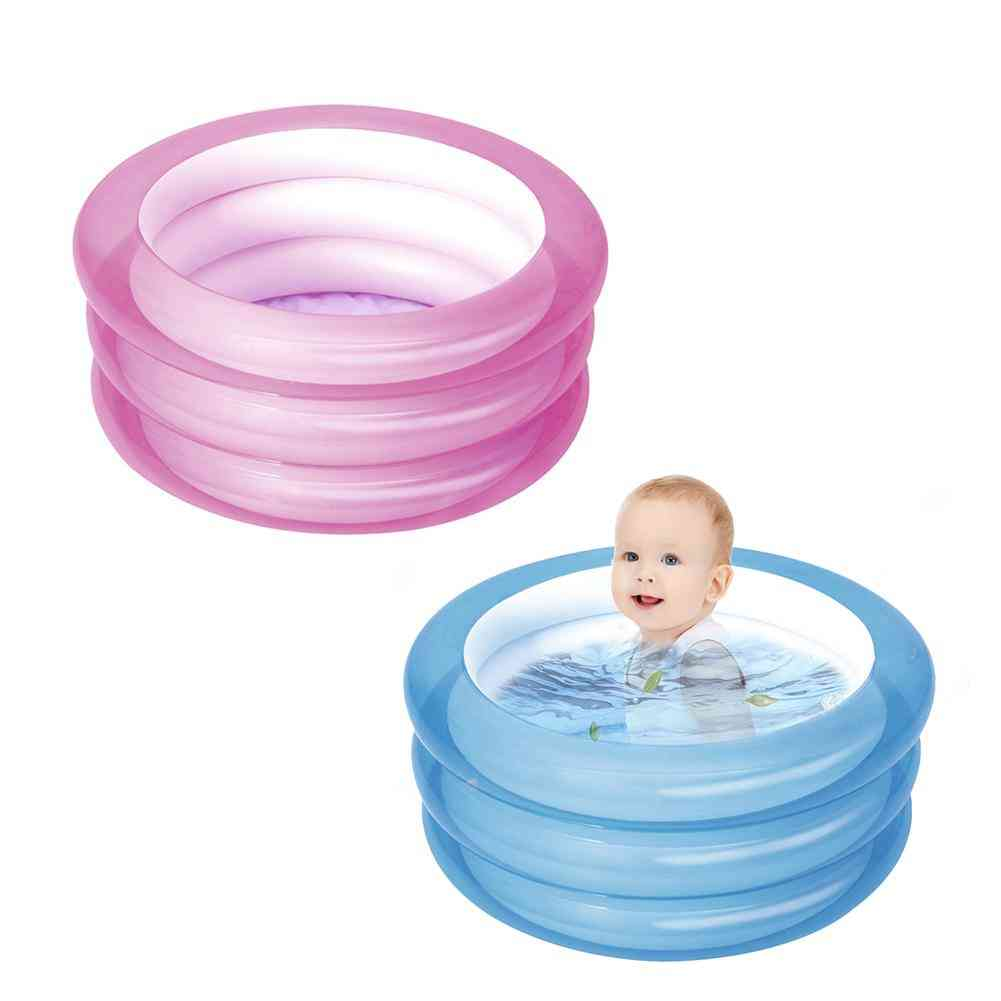 Baby Swimming Pool, Portable Outdoor Basin