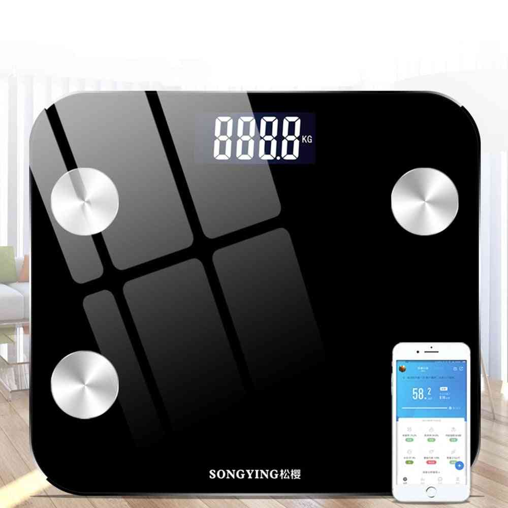Electronic Digital Weight Scales