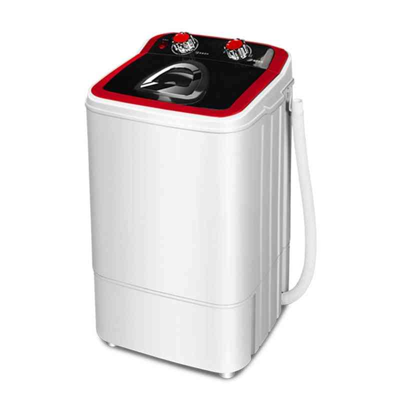 Dryer Machine For Clothes Small