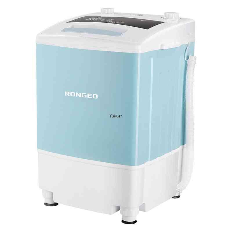 Washer And Dryer - Shoe Washing Machine