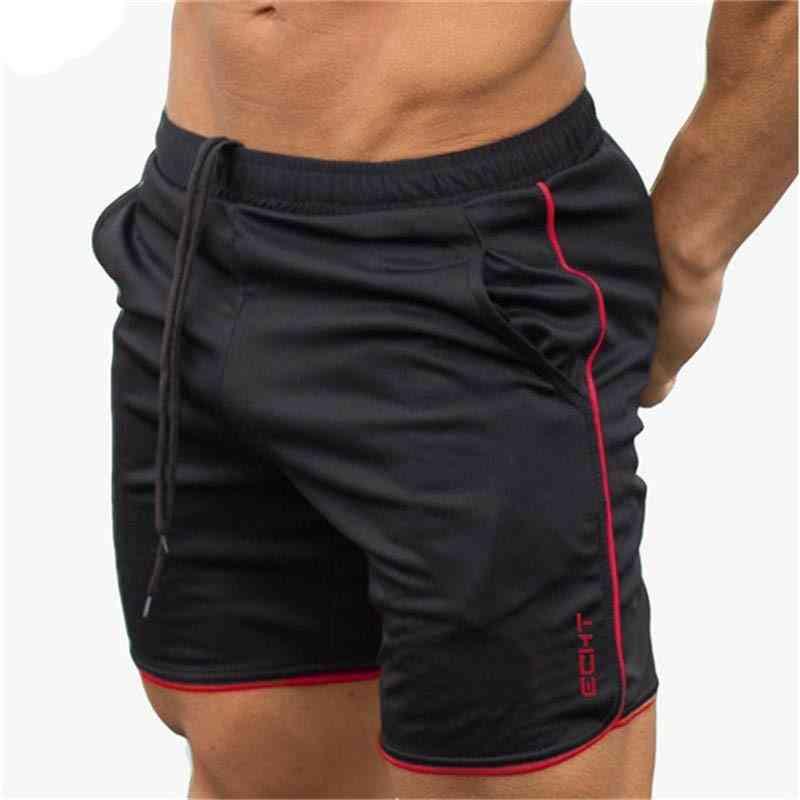 Men's Gym Fitness Shorts