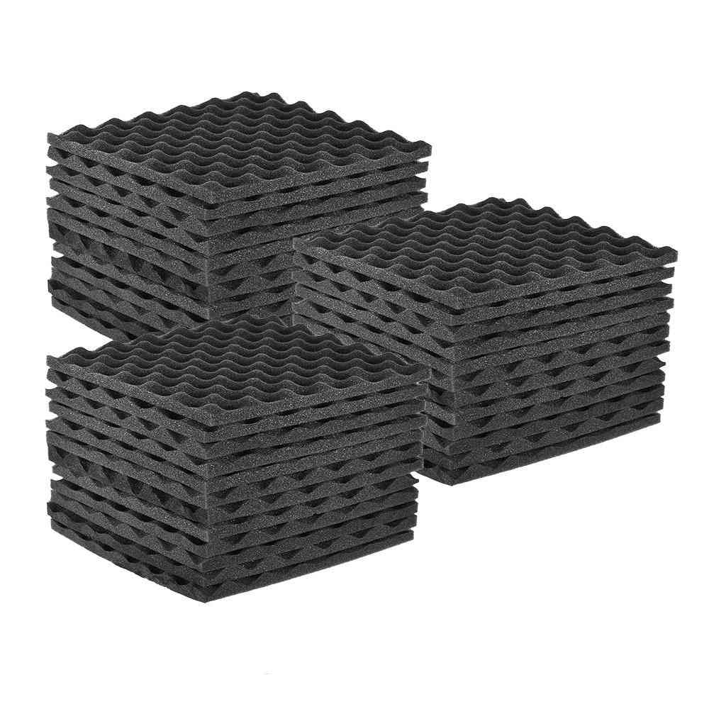 Sound-absorbing Cotton Soundproofing Foam
