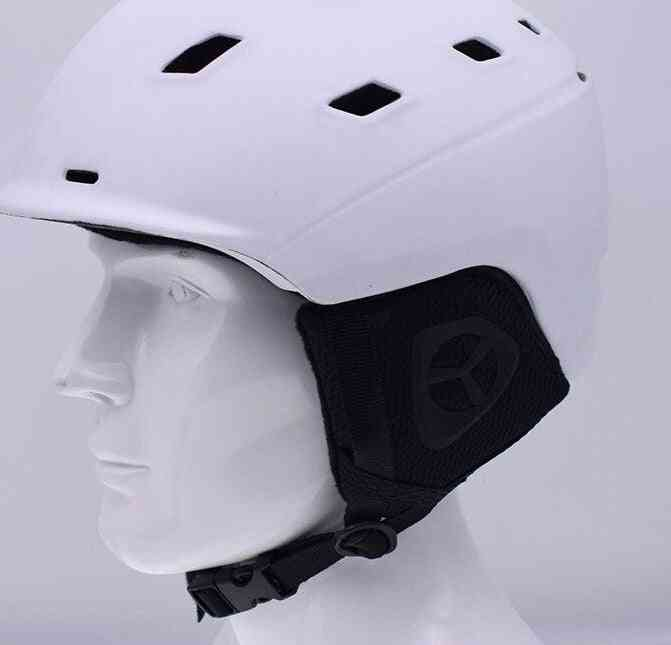 Outdoor Sports Snowboard / Skate Helmet