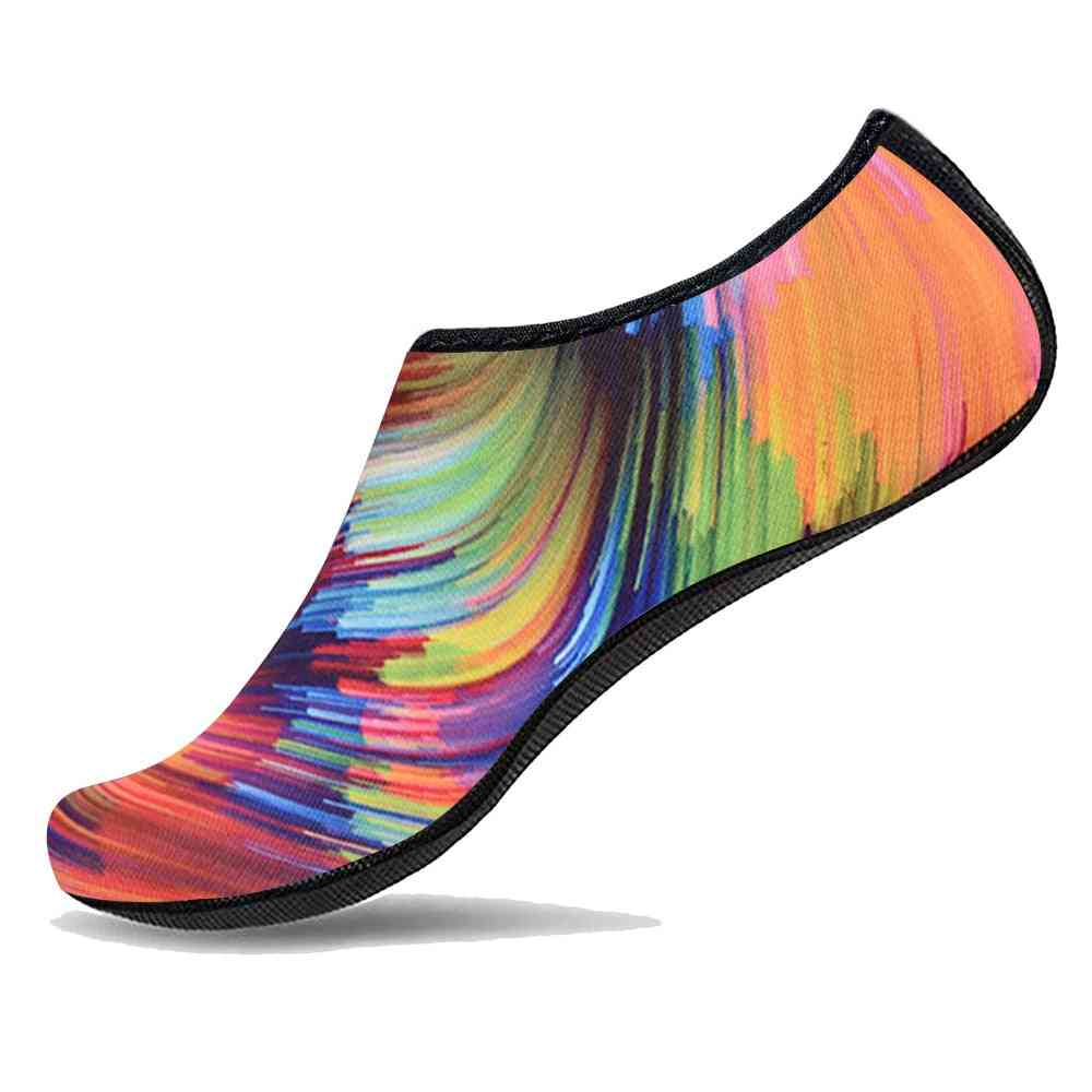 Summer Water Shoes, Men Swimming Shoes