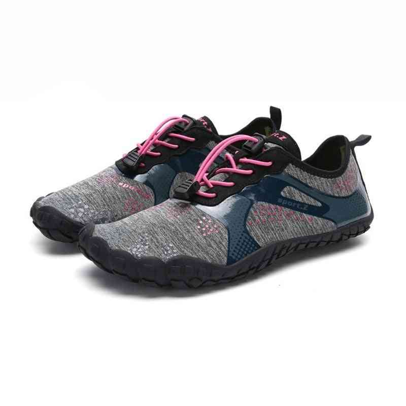 Water Shoes, Women Swimming Sneakers, Hiking Shoes
