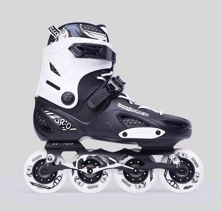 High Quality Adult Roller Skates Shoes