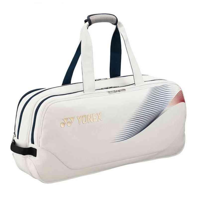 Badminton Bag Tokoyo Tennis Bag