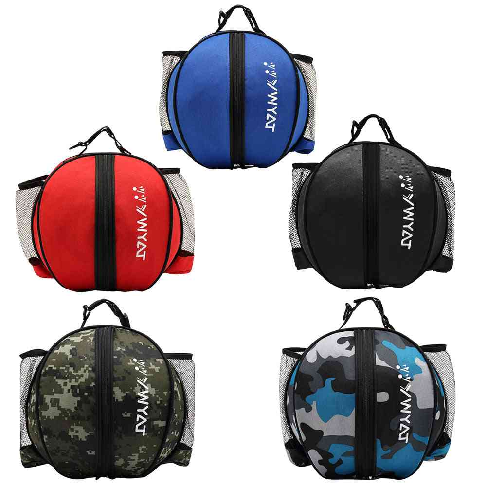 Outdoor Sports Bags Portable Training Equipment