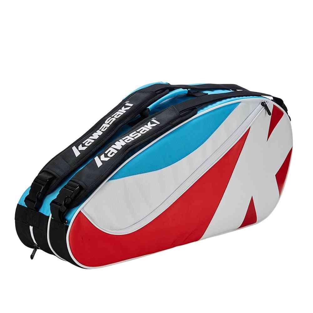 Badminton Tennis Bag