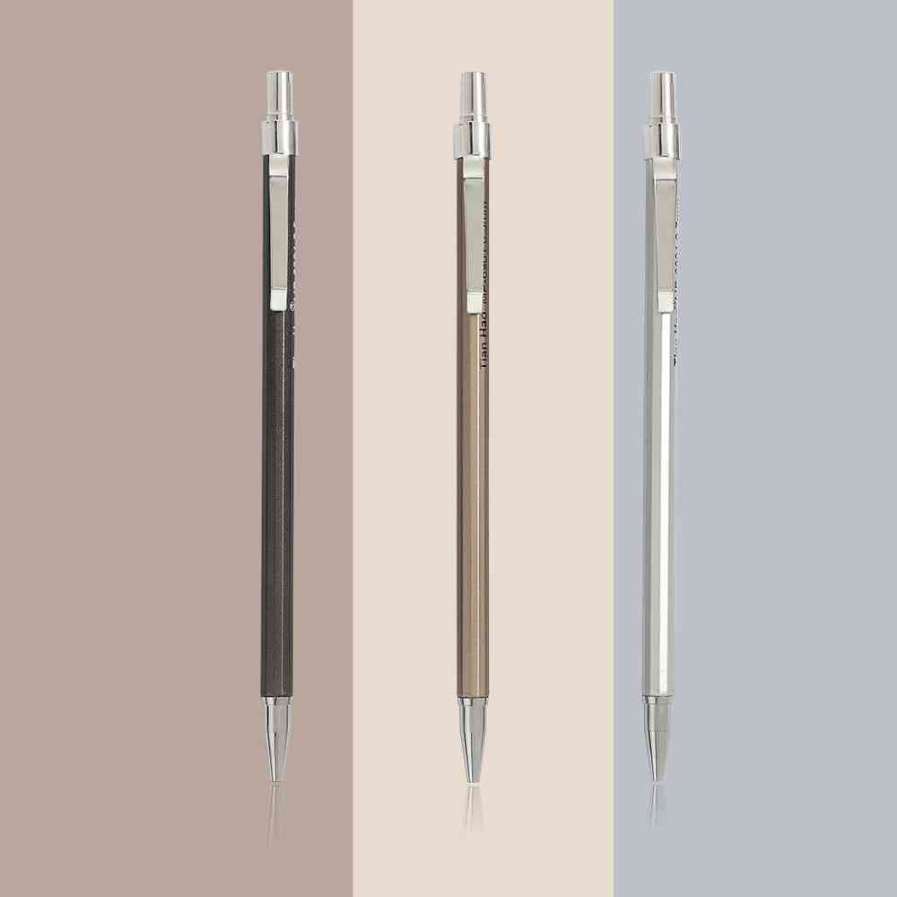 Drafting Pencil Plastic Material Office Supplies