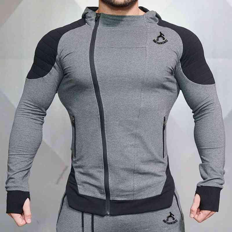 Sport Pants Running Jogger Fitness Workout Clothes Sportswear Tracksuit