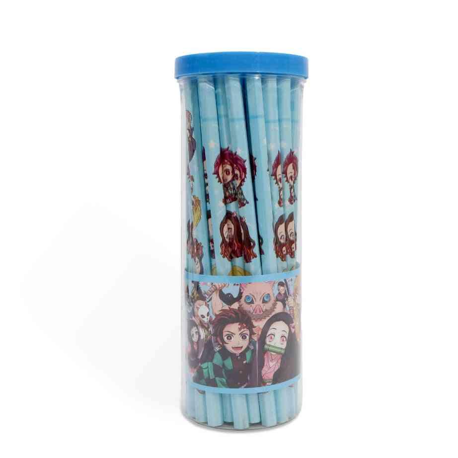 Sketch Drawing Pencils