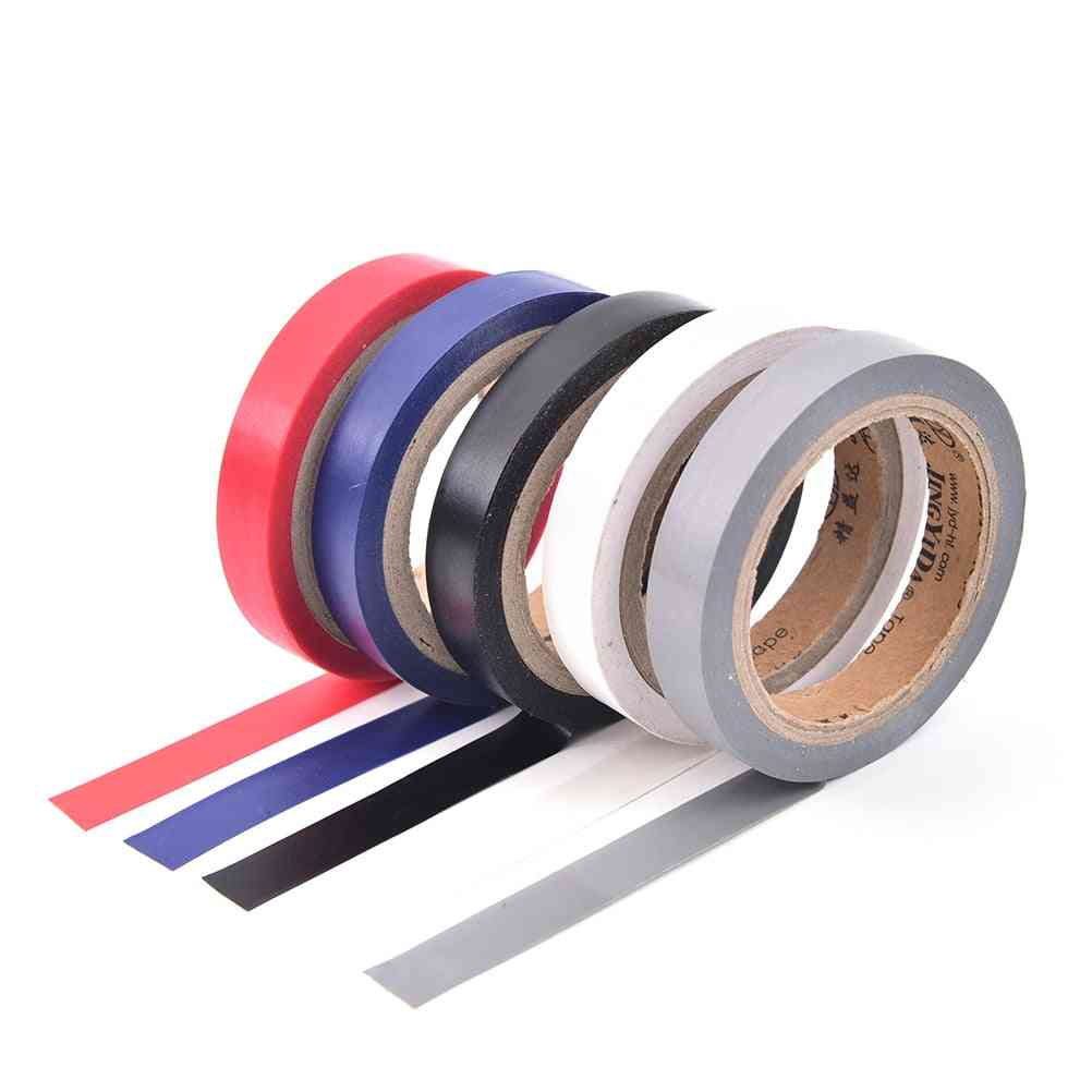 Overgrip Compound Sealing 8m*1cm Tapes