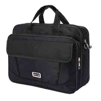 Kissyenia Business Laptop Briefcase