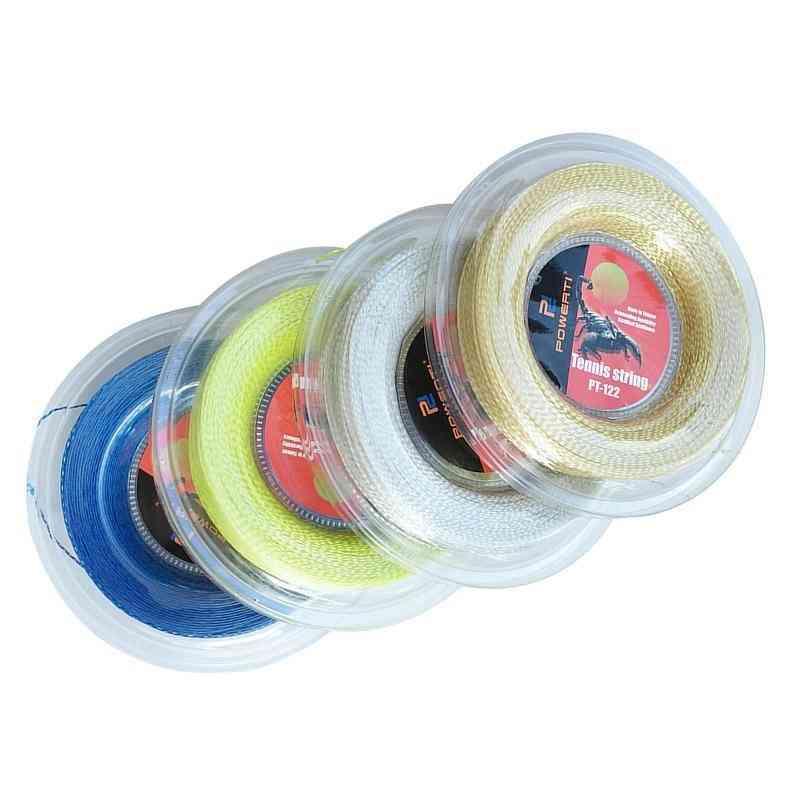 Durable Tennis String Racket Sport Training String