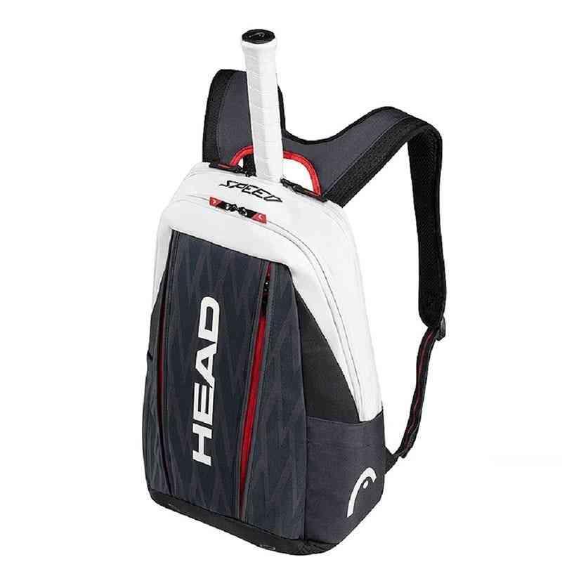 Professional Head Tennis Backpack
