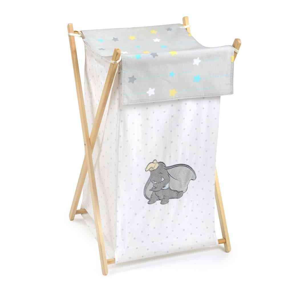 Dumbo Hamper