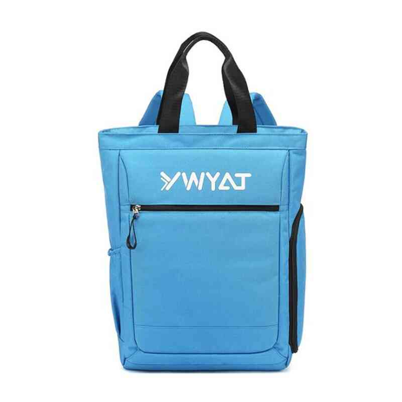 Badminton Baseball Bat Bag Shoe Warehouse Bag