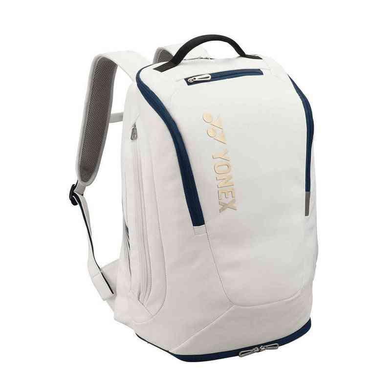 Yon Ex Badminton Racket Bag