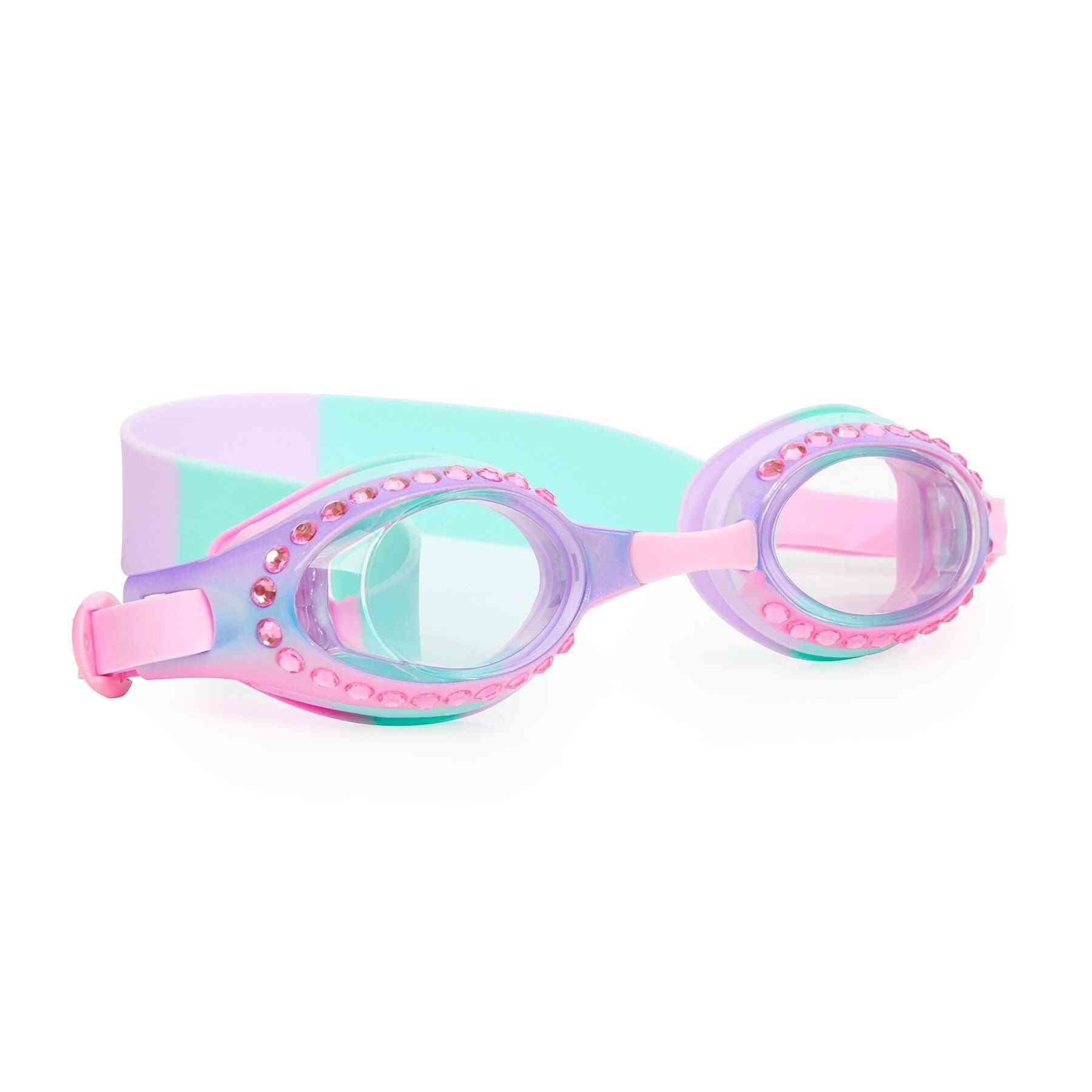 Goggles Ombre Praline Pink