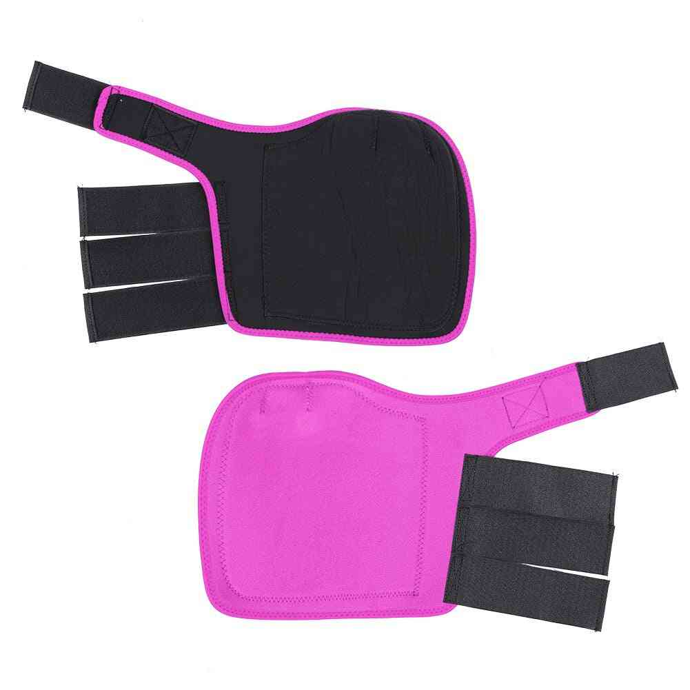 Horse Leg Wraps / Boot Protection
