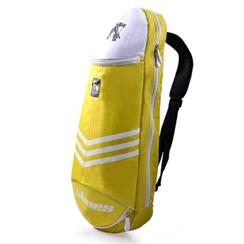 Professional Racquet Sports Bag