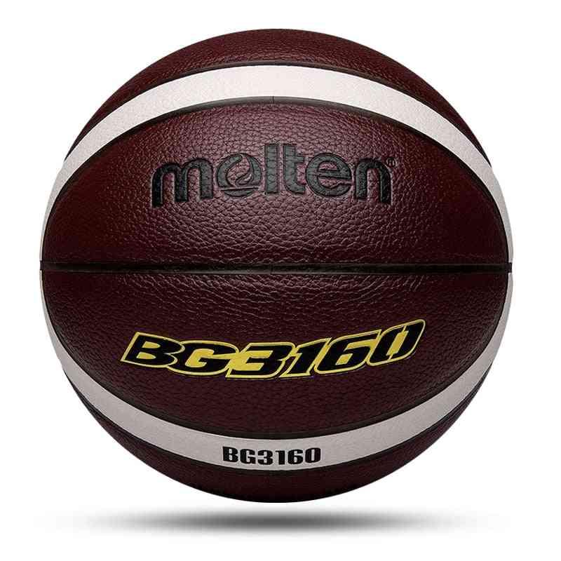 Original Basketball Ball High Quality Official Size7/6/5