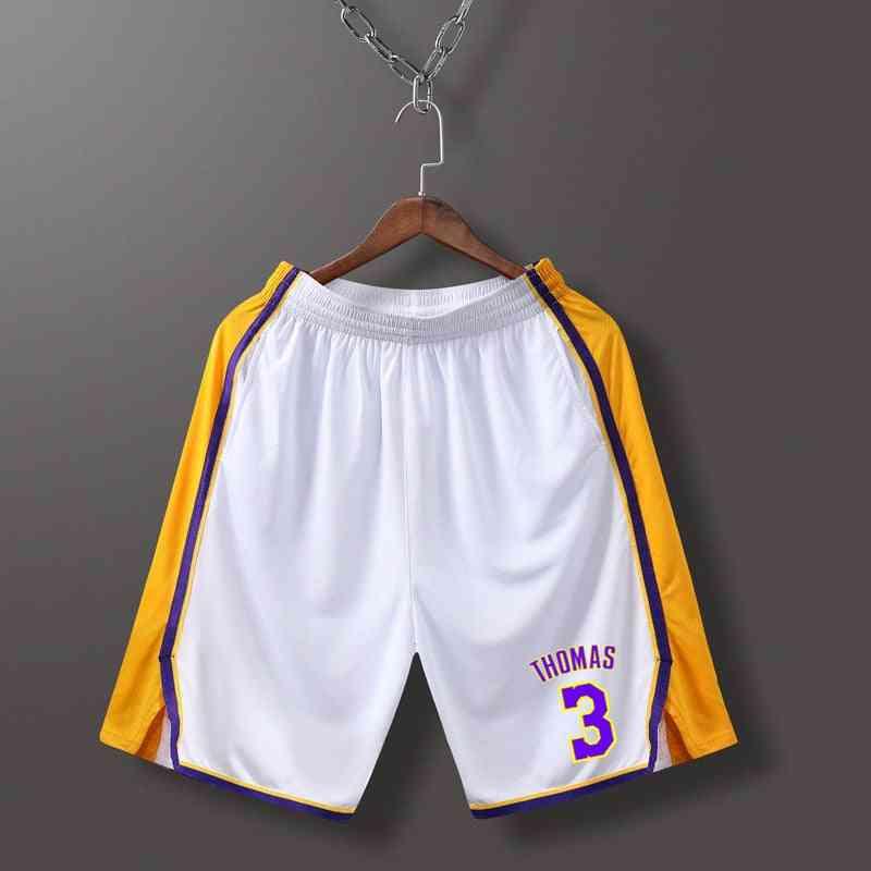 Shorts Sports Pant