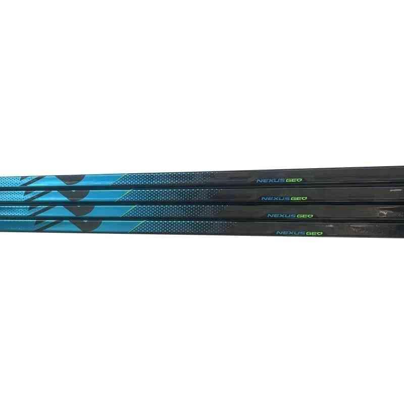 The Latest Ice Hockey Stick