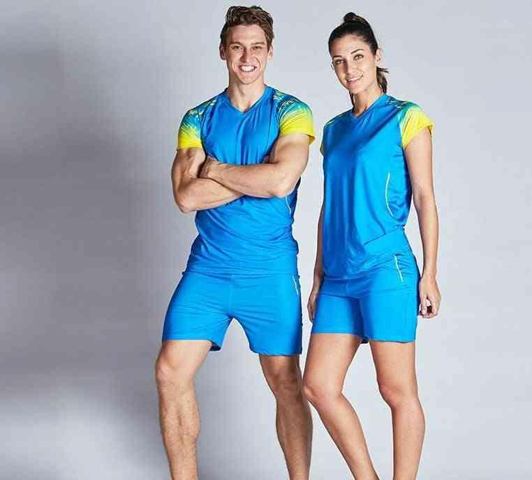 Sporting Training Suit