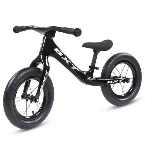 Carbon Kids Bike 12