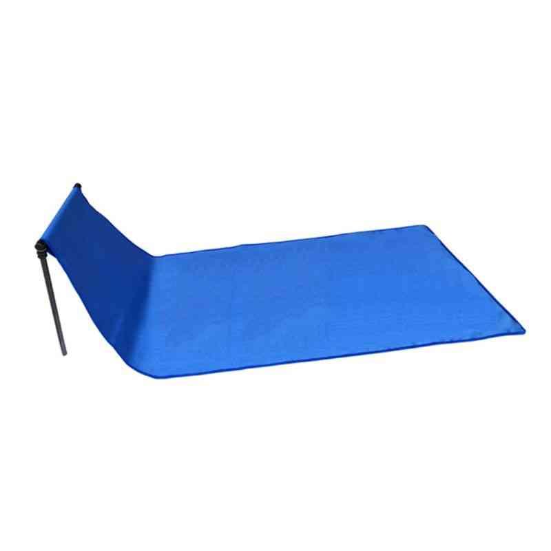 Folding Rest Chair Beach