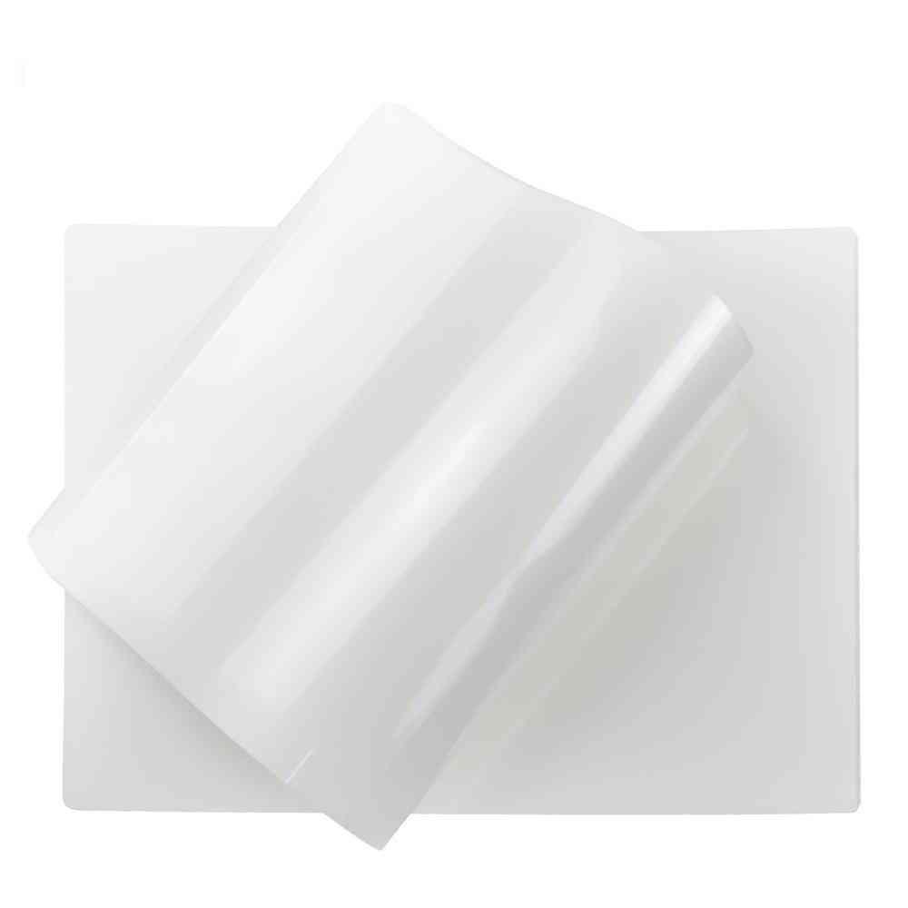 Lamination Roll Plastic Film