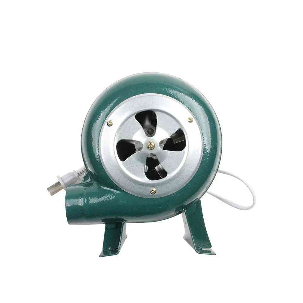 Barbecue Blower, Small Centrifugal Blower